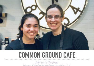 common ground cafe 3.001